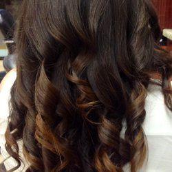 Tiffany Nail - Hair Salon & Day Spa