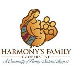 Harmony's Family Cooperative