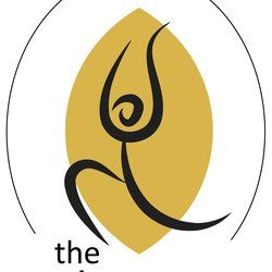 The Elements Massage Yoga and Physical Therapy