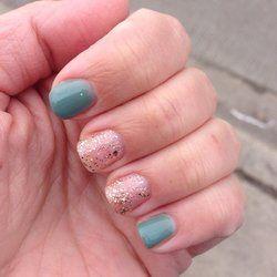Vie's Nails