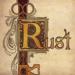 Rust Salon