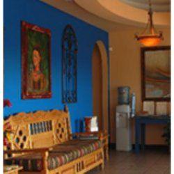 La Paz Day Spa & Salon