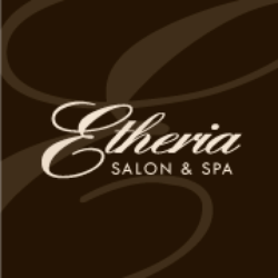 Etheria Salon and Day Spa