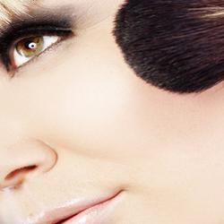Victoria Lee Makeup