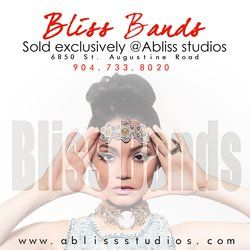 A'Bliss Upscale Styling Studio