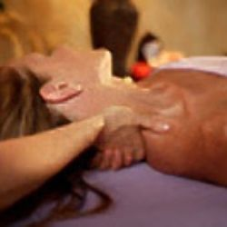 The Body Sanctuary Day Spa