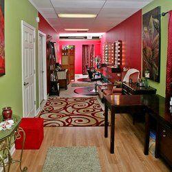 Sophia's Skin Studio