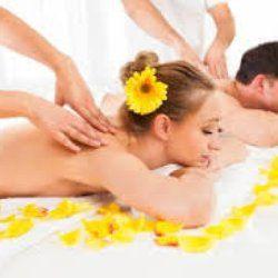 Miami Massage Therapy