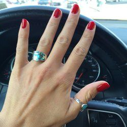 Helena's Nails