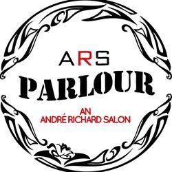 ARS Parlour