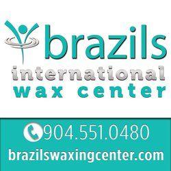 Brazils Waxing Center