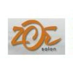 Zoe Salon & Spa