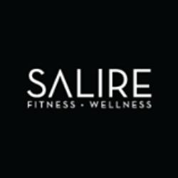 Salire Fitness