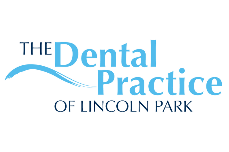 The Dental Practice