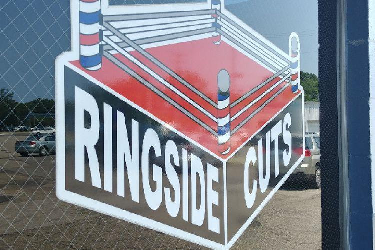 Ringside Cuts