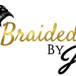 BrandedbyJ