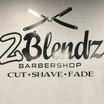 2 Blendz Barber Shop