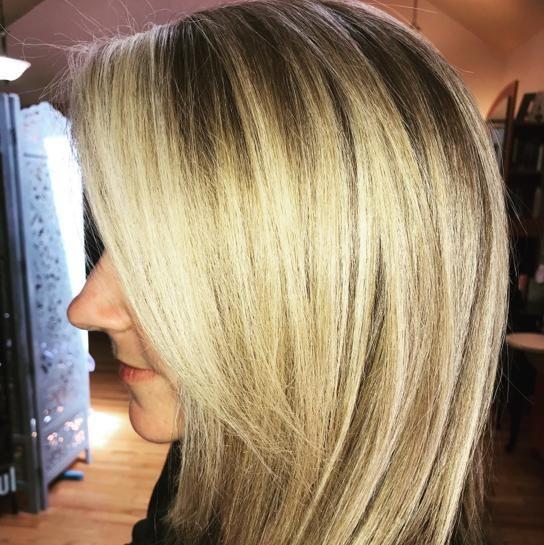 Hair Salon - Your Hair By Andrea