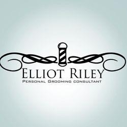 Elliot Riley PGC, 6801 Northlake Mall Dr #248, Charlotte, 28216