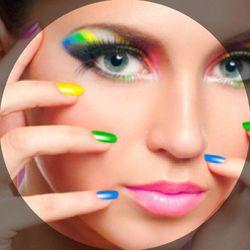 Jireh Hair & Nails By Giselle, 3811 E Colonial Dr, Orlando, FL, 32803