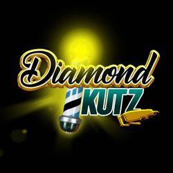 Diamond Kutz, 1443 Farwell Street, Fairfield, 94533