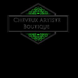CHEVEUX ARTISTE BOUTIQUE, 600 Indian Trail, 202, Harker Heights, 76548