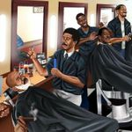 Empire Cutz Barbershop