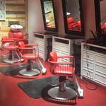 MCO Exclusive Barbers