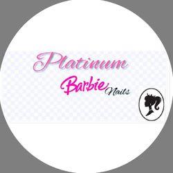 Barbie, 1324 Zack Hinton Parkway, Studio #117, McDonough, 30253