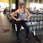 Teresa Van - Envy Training LLC - inspiration