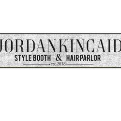 Jordan Kincaid, 1425 N. Milwaukee ave., Suite 23, Chicago, IL, 60622