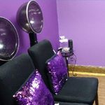Crown Of Glory Hair Salon