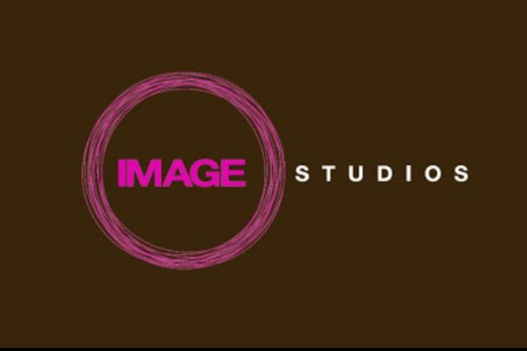 Dana's Designs at Image Studio