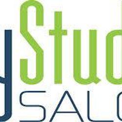 My Studio Salon, 6121 Silver Star Rd, Orlando, FL, 32808