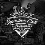 Signature Cuts Barbershop Llc