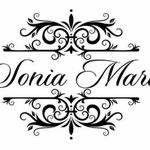 Sonia Marie