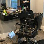 Combat Barber, LLC