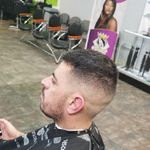 Cutz By Matino - inspiration