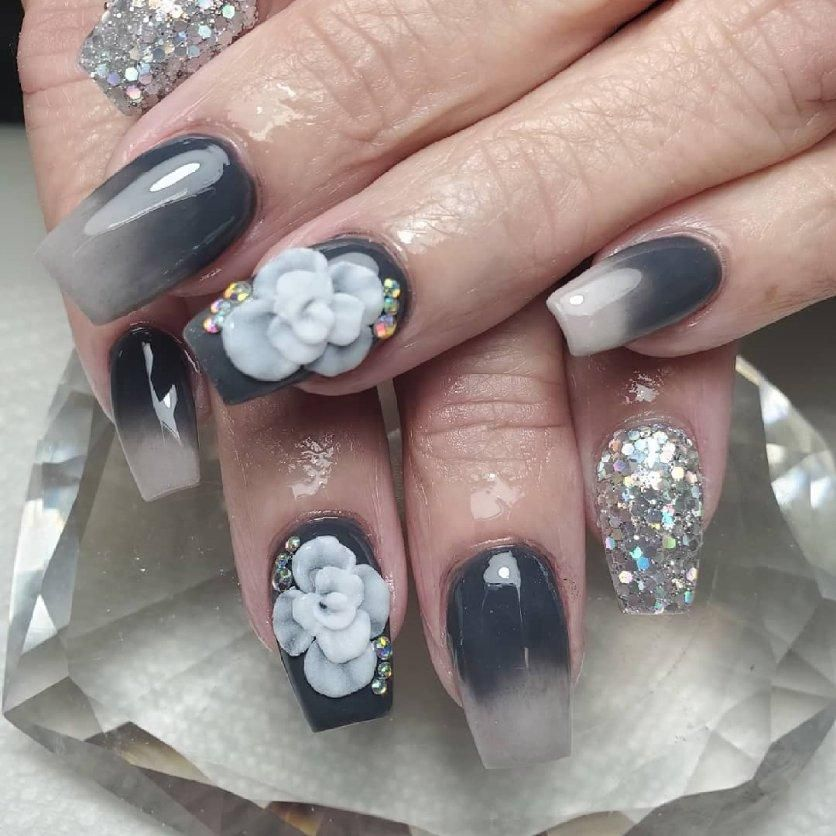 Nail Salon - WILMARYS BEAUTY STUDIO