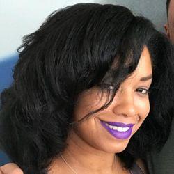 Hair & Wax By Amanda Estrella LLC, 12548 Waterhaven Circle Orlando FL, Orlando, 32828