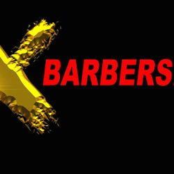 XBARBERSHOP, 2985 Vineland Road, 34746,, Kissimmee, FL, 34746