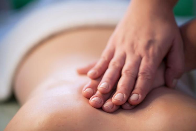 Massage at Alta Moda, Rocky Hill, CT - pricing, reviews