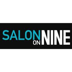 Salon On Nine, 819 North Mills Avenue, Orlando, 32803