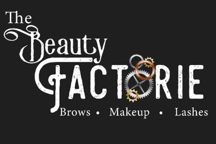 The Beauty Factorie