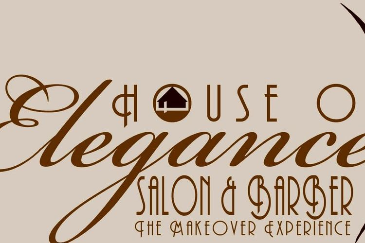 House of Elegance