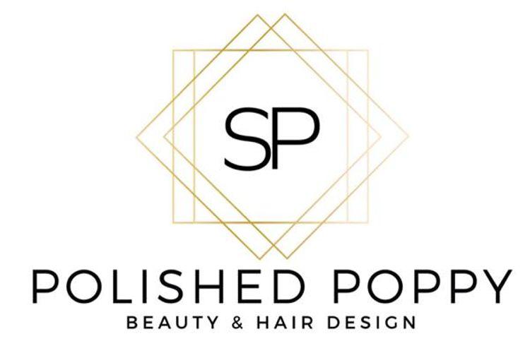 Polished Poppy Beauty & Hair Design