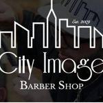 City Image Barber Shop