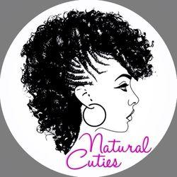 Natural Cuties, 3340 Poplar Ave 114, Memphis, 38111