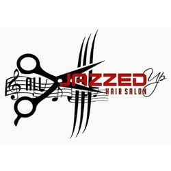All Jazzed Up Hair Salon, 6325 N Orange Blossom Tr., Orlando, FL, 32810