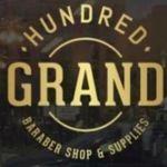 Hundred Grand Barbershop